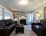 871 Horneytown Road, High Point image