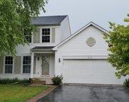 2609 Sierra Avenue, Plainfield image