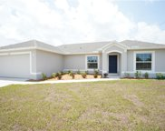 1142 Gleason  Parkway, Cape Coral image