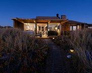 6 Sanderling Cir, Watsonville image