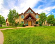 9619 West Titan Road, Littleton image