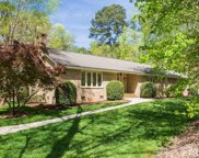 6009 Fordland Drive, Raleigh image