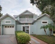 217 S Shore Crest Drive, Tampa image