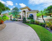 6694 Newport Lake Circle, Boca Raton image