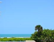 4800 Ocean Beach Unit #220, Cocoa Beach image