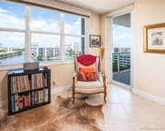 3725 S Ocean Dr Unit #1127, Hollywood image