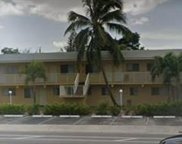 2509 NW 9th Ave, Wilton Manors image