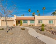 6802 E Redfield Road, Scottsdale image
