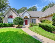 10702 Provence Place, Keithville image