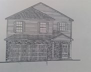 1219 Inlet View Dr., North Myrtle Beach image