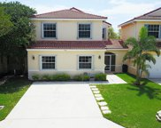7314 Burgess Drive, Lake Worth image