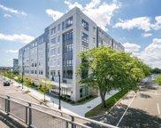 180 Telford Street Unit 211, Boston, Massachusetts image