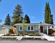 721 Brown St, Martinez image