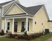 173 Mary Ann Circle, Spring Hill image