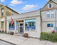 447 W Main St, Newburg image