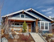 2154 NW Toussaint, Bend, OR image