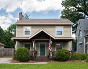 321 S Ritter Avenue, Indianapolis image