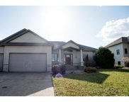 22621 Zion Parkway NW, Oak Grove image