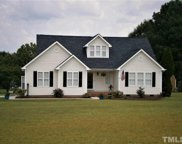 205 Blackberry Creek Drive, Willow Spring(s) image