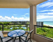 1211 Gulf Of Mexico Drive Unit 608, Longboat Key image