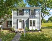 12 Tabiona Ct, Silver Spring image