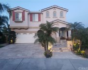 41010 Langerfield Court, Lake Elsinore image