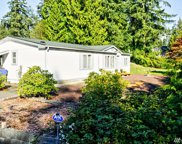 21833 127th Ave SE, Snohomish image