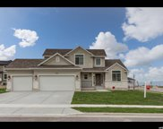 6548 W Hollister Way, Herriman image