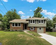 407 Kingston Dr  Drive, Cherry Hill image