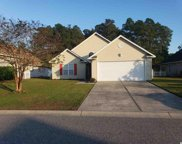 123 Coldwater Circle, Myrtle Beach image