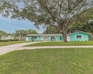 1866 Lakeview Road, Clearwater image