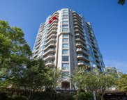 1045 Quayside Drive Unit 404, New Westminster image