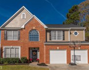 1348 Rolling Stream Way, Lawrenceville image