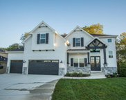 12575 N Beacon Court, Platte City image