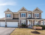 6574 Scioto Chase Boulevard, Powell image