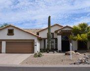 9350 E Southwind Lane, Scottsdale image