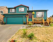 112 58th Place SW, Everett image