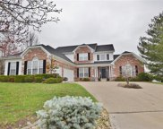 1021 Pearview  Drive, St Peters image