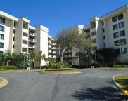 741 Retreat Beach Circle Unit B-1-F, Pawleys Island image