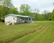 4754 Bogard Rd, Cosby image