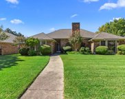 2605 Pickwick Lane, Plano image