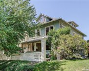 527 30th Ave S, Seattle image
