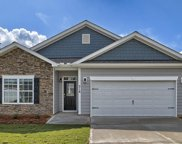 113 Misty Green Court, Lexington image