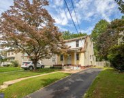 17 Manor Ave, Oaklyn image