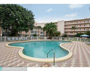 1481 S Ocean Blvd Unit 102, Lauderdale By The Sea image