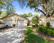 1946 Elaine Drive Unit 1946, Clearwater image