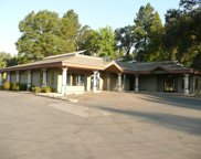 16893  Placer Hills Road, Meadow Vista image