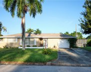 5042 Westminster  Drive, Fort Myers image