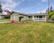 628 212th St SW, Bothell image