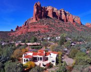 1570 Soldiers Pass Rd, Sedona image